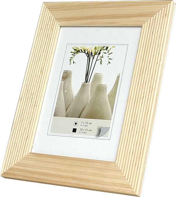 Bilderrahmen Holz Geriffelt ~ Diese Bilderrahmen habe ich in den Größen 10×15, 13×18, 15×20, 20×30
